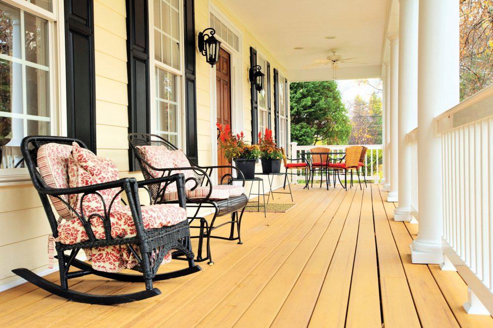 Homebuyers flock to new communities across region