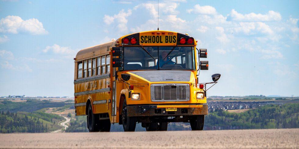 Leander Schools Earn an A+