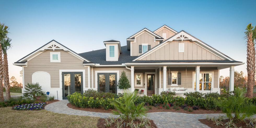 Which Shearwater Builder Is Right for You?