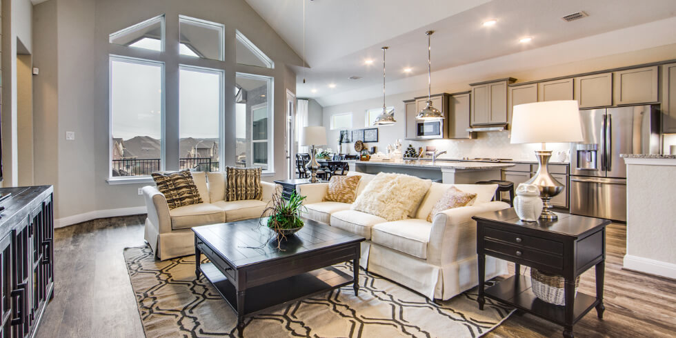 Chesmar Homes Coming Soon to Homestead