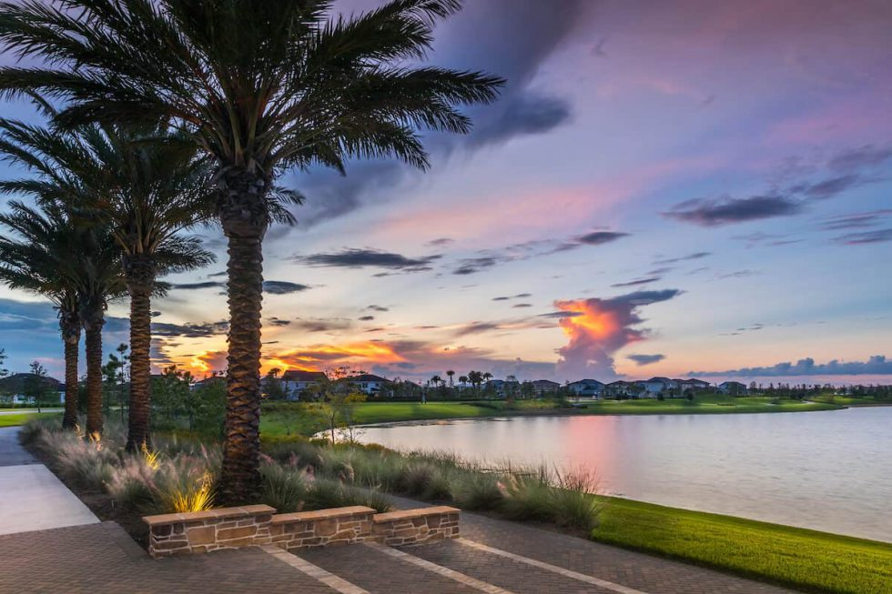 Moving To Palm Beach County, Florida: What You Need To Know