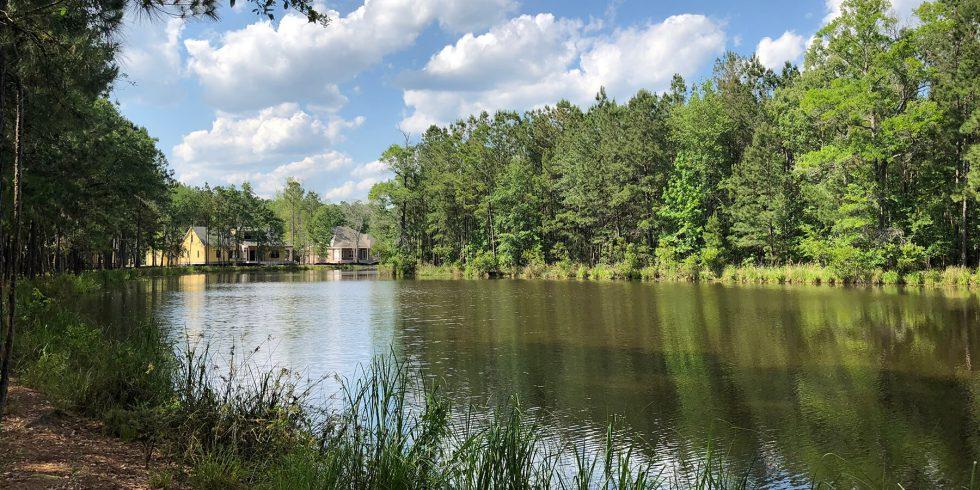 Savannah Quarters® Realty Has Your Homesite